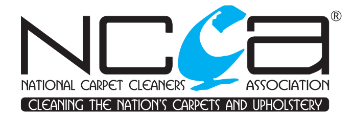 NCCA - National Carpet Cleaners Association